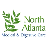 North Atlanta Medical and Digestive Care