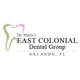 East Colonial Dental