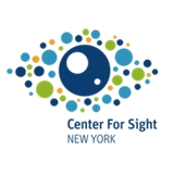 Dr. Jessica Fleishman's Laser Center for Sight