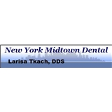 New York Midtown Dental