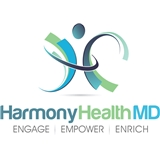 Harmony Health MD