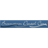 Brownstown Dental Care