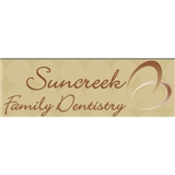 Suncreek Family Dentistry