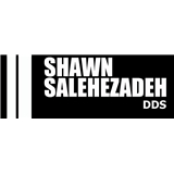 Shawn Salehezadeh, D.D.S.