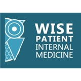 Wise Patient Internal Medicine