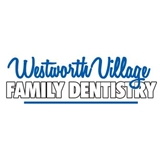 Westworth Village Family Dentistry