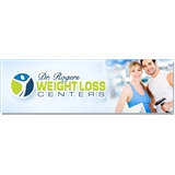 Dr. Roger's Weight Loss Centers