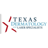 Texas Dermatology and Laser Specialists