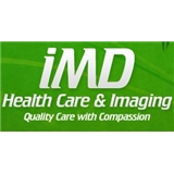 iMD Healthcare & Imaging