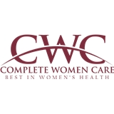Complete Women Care & GYN Emergent Care Center