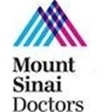 Mount Sinai Doctors (Greenlawn) - Book Appointment Online!