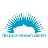 ny dermatology pc
