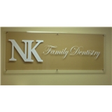 NK Family Dentistry