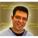 Smile Artist Dentistry