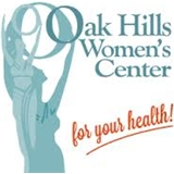Oak Hills Women's Center