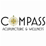 Compass Acupuncture & Wellness