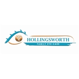 Hollingsworth Family Eye Care