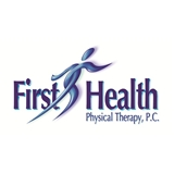 First Health Physical Therapy