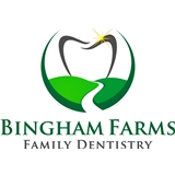 Bingham Farms Family Dentistry