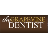 The Grapevine Dentist
