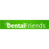 Dental Friends NY