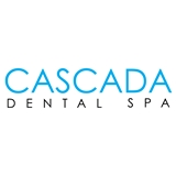 Cascada Dental Spa