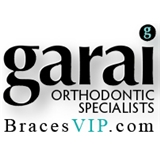 Garai Orthodontic Specialists