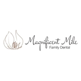 Magnificent Mile Family Dental