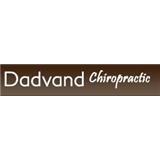 Dadvand Chiropractic Inc