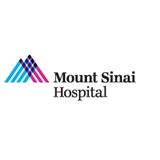 Mount Sinai Doctors Queens