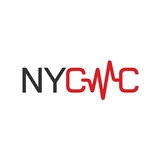 New York Comprehensive Medical Care