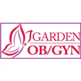 Garden OBGYN New York NY Book Appointments Online