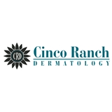 Cinco Ranch Dermatology