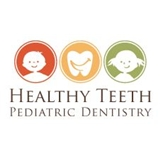 Healthy Teeth Pediatric Dentistry