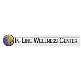 In-Line Wellness Center