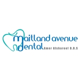 Maitland Avenue Dental