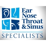 Ear, Nose, Throat & Sinus Specialists