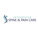 Integrated Spine & Pain Care