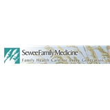 SeWee Family Medicine