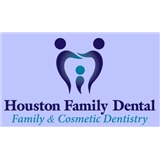 Houston Family Dental