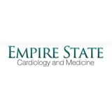 Empire State Cardiology and Medicine