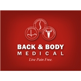 Back & Body Medical