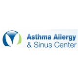 Asthma, Allergy & Sinus Center