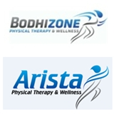 Bodhizone/Arista Physical Therapy and Wellness