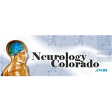 Advanced Neuroligical Evaluation Center