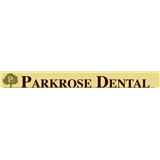 Parkrose Dental