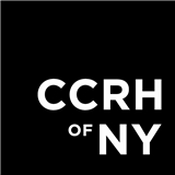 Comprehensive Colon & Rectal Health of New York