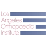 Los Angeles Orthopaedic Institute