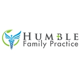 Humble Family Practice