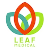 Leaf Medical, PLLC